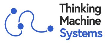 Thinking Machine Systems