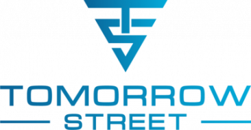 TOMORROW STREET LOGO