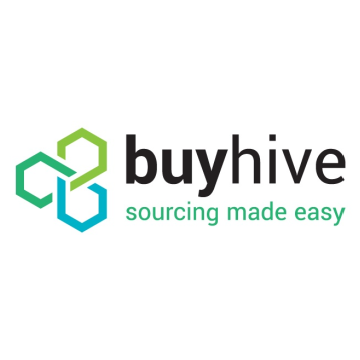 The BuyHive