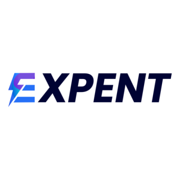 Expent